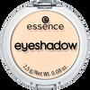 Bild: essence Eyeshadow 05