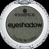 Bild: essence Eyeshadow 08
