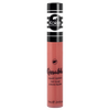 Bild: Kokie Professional Kissable Liquid Lipstick X