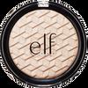 Bild: e.l.f. Highlighter Metallic Flaire 24K Gold