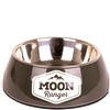 Bild: Moon Ranger Melamin Hundenapf