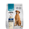 Bild: ZooRoyal Individual Care Adult Sensitive mit Lamm Hundefutter