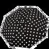 Bild: doppler Mini Regenschirm Frozen