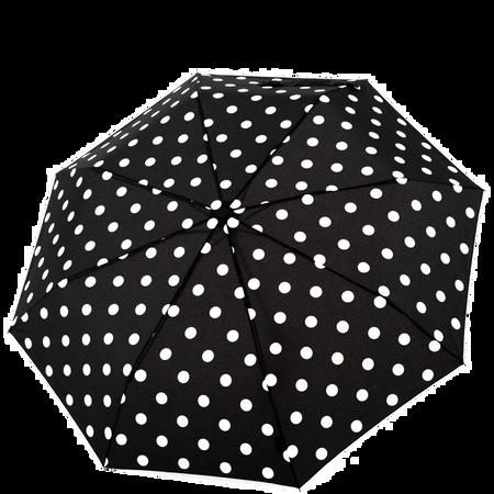 doppler Mini Regenschirm Frozen