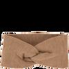 Bild: BI STYLED Stirnband Beige