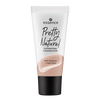 Bild: essence Pretty Natural Hydrating Foundation Hyaluron + Aloe Vera 110