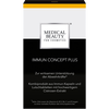 Bild: MEDICAL BEAUTY for Cosmetics Antiviral + immunstärkende Tablette