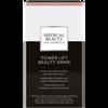 Bild: MEDICAL BEAUTY for Cosmetics Beauty Drink