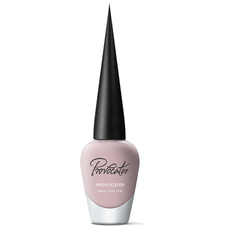 Provocater Nagellack