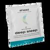 Bild: ahead Deep Sleep Wochenpackung