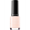 Bild: Revlon Colorstay Gel Envy Longwear Nail Enamel 020 All or nothing