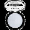 Bild: NYX Professional Make-up Duo Chromatic Illuminating Powder twighlight tint