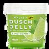 Bild: WALTZ 7 Duschjelly Limette Mint