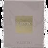 Bild: Valentino VALENTINO DONNA SET