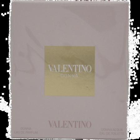 Valentino VALENTINO DONNA SET