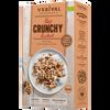 Bild: Verival Verival Crunchy