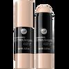 Bild: HYPOAllergenic Blend Stick Make-up 2
