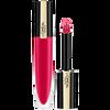 Bild: L'ORÉAL PARIS Rouge Signature Lipgloss 114