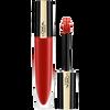 Bild: L'ORÉAL PARIS Rouge Signature Lipgloss 115