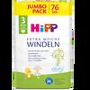 Bild: HiPP Babysanft Windeln Midi 3 6-10kg Jumbo Pack