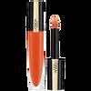 Bild: L'ORÉAL PARIS Rouge Signature Lipgloss 112