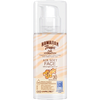 Bild: Hawaiian Tropic Silk Hydration Air Soft Face Sonnencreme LSF 30