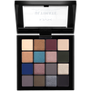 Bild: NYX Professional Make-up Ultimate Multi Finish Shadow Palette