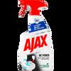 Bild: Ajax WC Power Spray