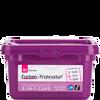 Bild: BI HOME 3in1 Color Caps Waschmittel