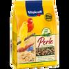 Bild: Vitakraft Perle Premium Kanarien