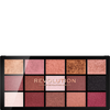 Bild: Revolution Re-Loaded Eyeshadow Palette affection