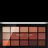 Bild: Revolution Re-Loaded Eyeshadow Palette iconic fever