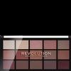 Bild: Revolution Re-Loaded Eyeshadow Palette iconic 3.0