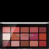 Bild: Revolution Re-Loaded Eyeshadow Palette newtrals 2