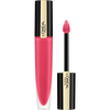 Bild: L'ORÉAL PARIS Rouge Signature Lipgloss 128