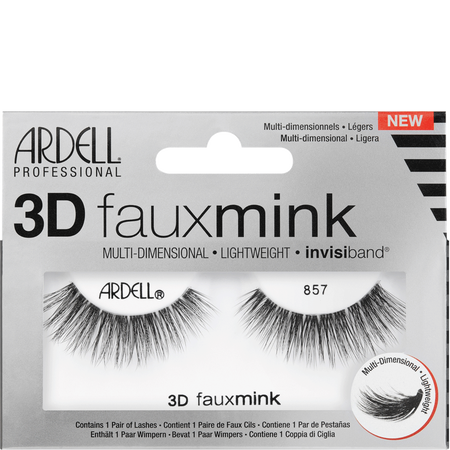 ARDELL Lashes Faux Mink