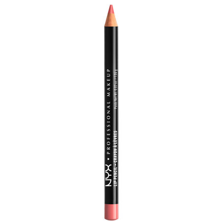 NYX Professional Make-up Nyx Lipl.Slim - Rose