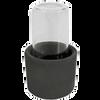 Bild: Söchting Minioxydator inkl. 100 ml Oxydatorlösung