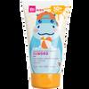 Bild: BI KIDS Kinder Sonnencreme Ultra Sensitiv Sundro LSF 50+