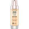 Bild: MAYBELLINE Deam Radiant Liquid Foundation ivory