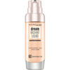 Bild: MAYBELLINE Deam Radiant Liquid Foundation cameo