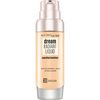 Bild: MAYBELLINE Deam Radiant Liquid Foundation sand