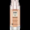 Bild: MAYBELLINE Deam Radiant Liquid Foundation warm beige