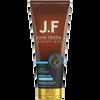 Bild: JOHN FRIEDA Men Shampoo Lift System