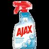Bild: Ajax Ultra 7 Bad & Anti-Kalk Reiniger