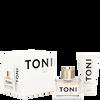 Bild: Toni Gard Toni Eau de Parfum (EdP) Set