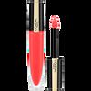 Bild: L'ORÉAL PARIS Rouge Signature Lipgloss 132