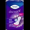 Bild: TENA Discreet Normal Night Einlagen