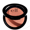 Bild: e.l.f. Primer-Infused Shimmer Blush always breeze
