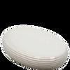 Bild: Soapland Seifenschale Keramik